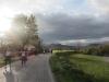 11/11/2012 - 39° Cavalcata dei Colli Bertinoresi