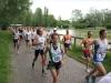 19/05/2013 - Corri nel Parco - 7° Trofeo Città di Forlì