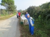 21/10/2012 - 17° Maratonina città di Cotignola