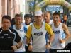 27/10/2013 - 18a Maratonina Città di Cotignola