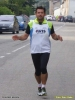 25/10/2015 - 20a Maratonina Città di Cotignola
