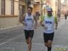 27/10/2019 - 24a Maratonina Città di Cotignola