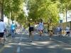 31/8/2014 - Datevi una Corsa, La Podi del fiume