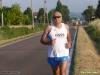 """10/06/2015 - Camminata \""""Osteria il Maccanone 704\"""""""