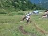 22/7/2012 - 15° Dolomites Skyrace