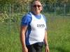 21/09/2014 - 13a Maratonina Città di Faenza