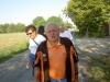 16/9/2012 - 11° Maratonina città di Faenza