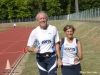 20/09/2015 - 14a Maratonina Città di Faenza