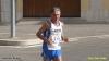 18/09/2016 - 15a Maratonina Città di Faenza