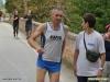 16/09/2018 - 17a Maratonina Città di Faenza