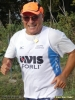 15/09/2019 - 18a Maratonina  Città di Faenza