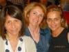 23/05/2014 - Ristorante 3 Corti