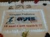 12/10/2013 - Pranzo Sociale Avis