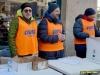 14/12/2019 - 1° Christmas Marathon Forlì