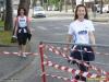 26/04/2015 - 2a Diabetes Marathon