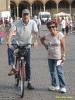 09/09/2017 - Camminata con ... Lo Sport IMPiAZZA