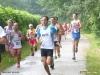 24/05/2015 - Corri nel parco - 9° Trofeo Città di Forlì
