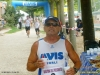 15/09/2013 - 4a Maratona del Presidente