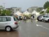 3/9/2012 - Festa del PD di Forlimpopoli