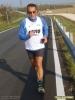 30/10/2016 - 2° Trofeo Biesse Sistemi