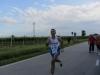 18/05/2013 - 40° Trofeo del Passatore
