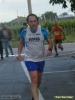 18/05/2019 - 46° Trofeo del Passatore