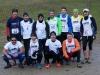 poggiolo-winter-trail-6-1-2013-006