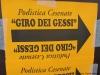 4/11/2012 - 37° Giro dei Gessi