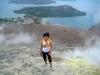 8-15/9/2013 - XII Giro Podistico delle Isole Eolie