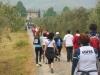 """26-27/4/2014 - Gita a Lucca per la """"Marcia delle Ville"""""""