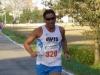 09/11/2013 - 5° Memorial Luciano Zani
