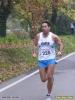 14/11/2015 - 7° Memorial Luciano Zani