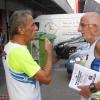 19/10/2014 - 46° Giro dei Tre Monti