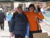 17/03/2013 - 39a Corri con l\'Avis