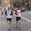 15/03/2015 - 41a Corri con l\'Avis