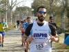 20/03/2016 - 42a Corri con l\'Avis