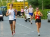 14/8/2012 - Imola, camminata ecologica