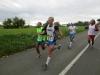 28/10/2012 - 44° Giro dei Tre Monti