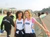 20/10/2013 - 45° Giro dei Tre Monti