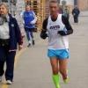 23/11/2014 - Podistica Cevico