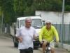 01/05/2013 - 28a Camminata del Canale dei Mulini