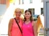 23/07/2013 - 3a Camminata di San Giacomo