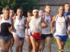 29/07/2013 - 2a Camminata dei Santi Simone e Giuda