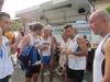 7/10/2012 - 35° Maratonina della Colonna dei Francesi