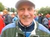 06/10/2013 - 36a Maratonina della Colonna dei Francesi