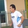 05/10/2014 - 37a Maratonina della Colonna dei Francesi