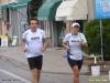 04/10/2015 - 38a Maratonina della Colonna dei Francesi