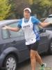 02/10/2016 - 39a Maratonina della Colonna  dei Francesi