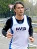 07/10/2018 - 41a Maratonina della Colonna  dei Francesi