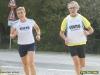 06/10/2019 - 42a Maratonina della Colonna dei Francesi